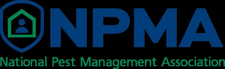 national pest management association icon